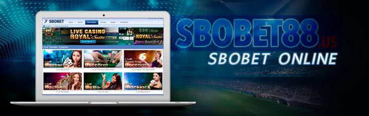 sbobet88 mobile