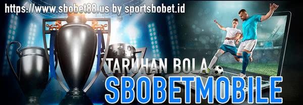 sbobet88 sbobetmobile