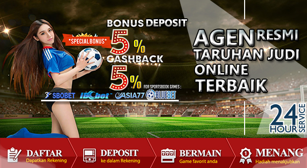 login sbobet88 mobile indonesia