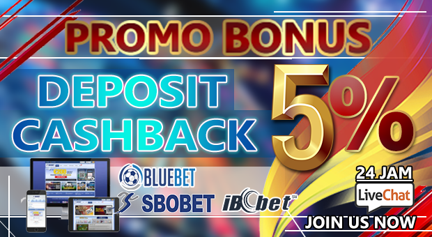 link alternatif sbobet88 mobile android