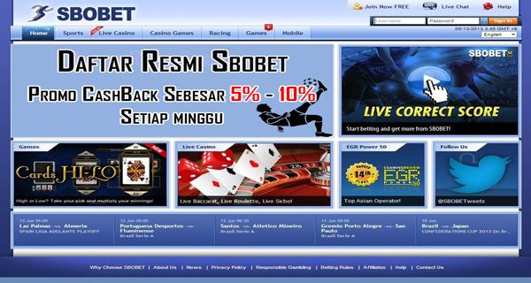 login sbobet resmi www sbowc2018 com