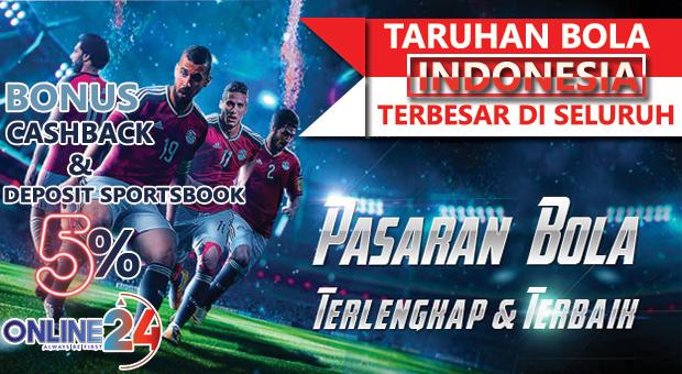 sbobet388 indonesia