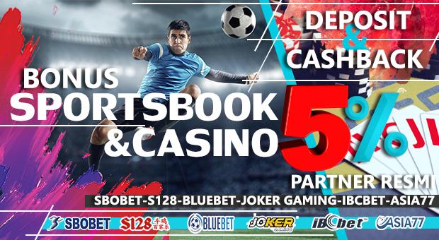 sbobet88 mobile indonesia