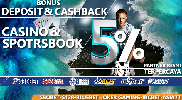 sbobet88 mobile android