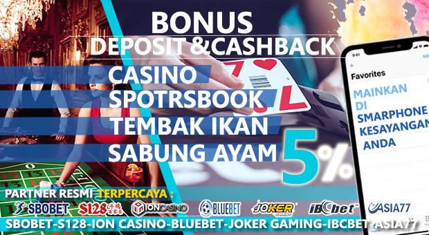 sbobet388 casino
