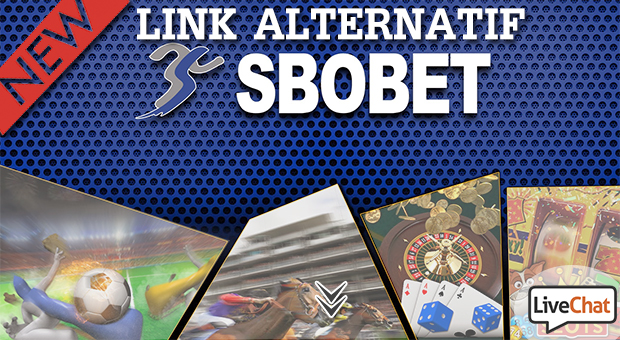 link sbobet88 indonesia