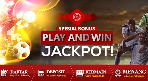 Sportsbobet Com Merupakan Situs Judi Online Bola dan Casino Sbobet88 Indonesia