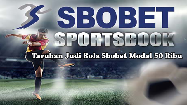 sbobet88-index