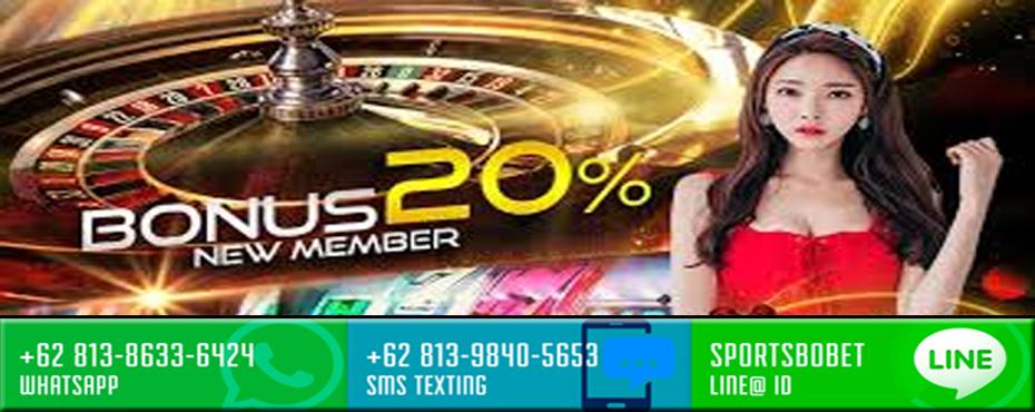 Joker 338 Slot Mobile