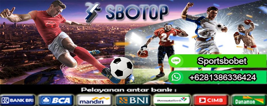 Sbotop Mobile