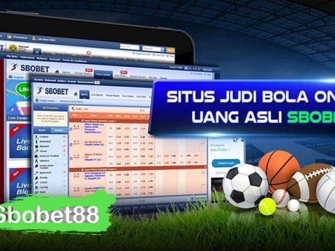 login sbobet88 mobile online