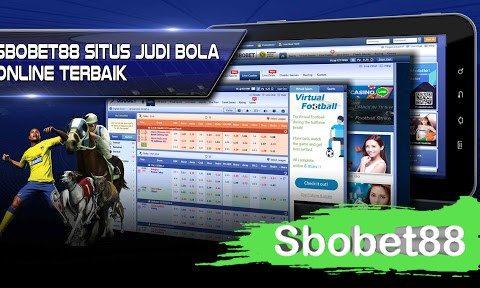sbobet88 bola login