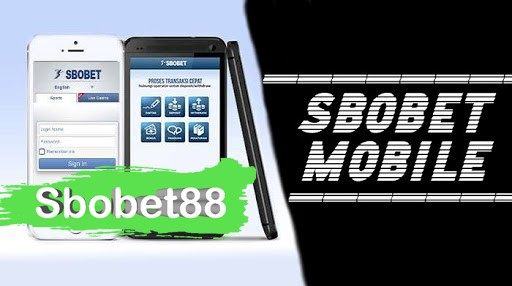 sbobet mobile casino