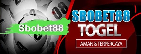 sbobet88 togel login