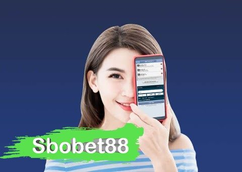 sbobet mobile daftar