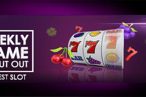 Sbobet88 Poker